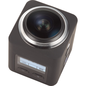 360 Wifi Action Camera