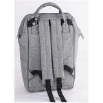 The Harrison Backpack