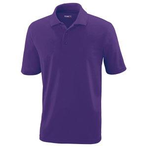 Core 365™ Men's Origin Performance Pique Polo