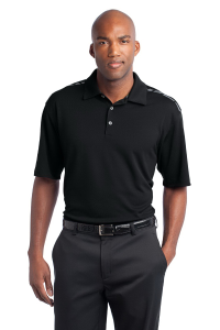 Nike Golf Dri-FIT Graphic Polo
