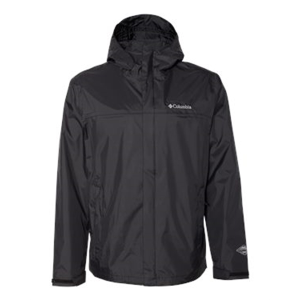 Columbia Watertight™ II Men's Jacket