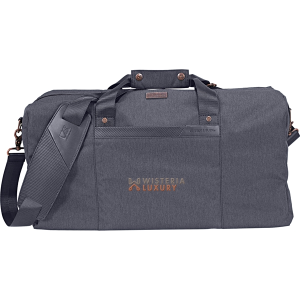 Search | Booker Promotions Inc  - Employee gift ideas in