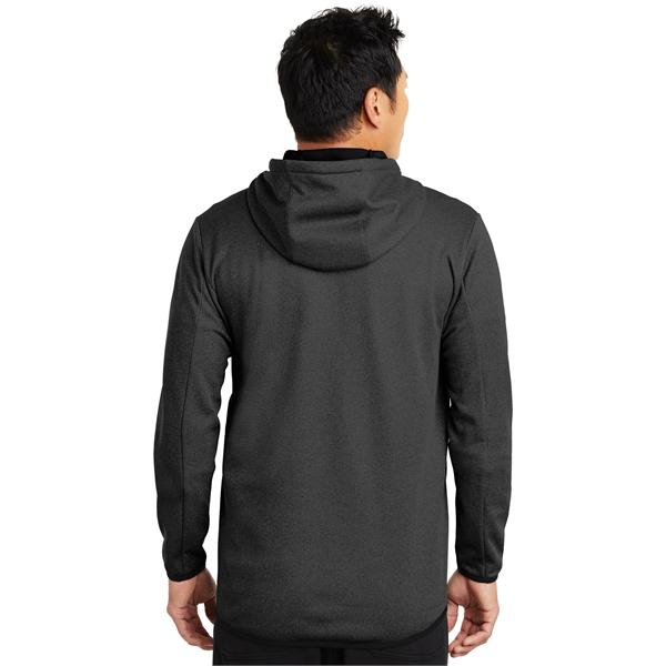 ... Nike Therma-FIT Textured Fleece Full-Zip Hoodie - Men s ... d0e425b3a